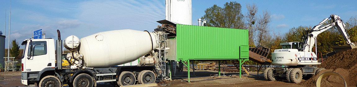 Flüssigboden Hersteller_4.png
